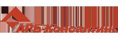 logo-arb